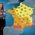 taniayoung04.2015_12_14_meteoFRANCE2