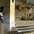 Fontaine-Henry-sculptures04[1]