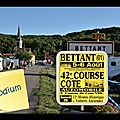 Bettant_2017_701