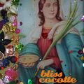 Autel-religieux-kitsch #3