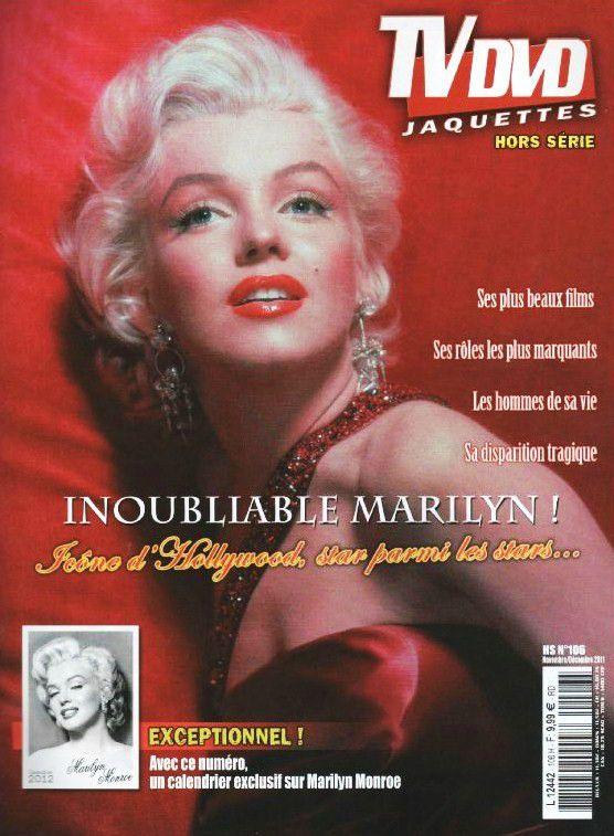 2011-12-tv_dvd_jaquettes-france