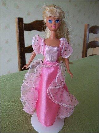 barbie_collec_41