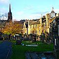 Edinburgh 2013 061