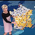 Evelyne Dhéliat 3070 25 11 13 m