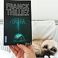 Vertige_franck thilliez