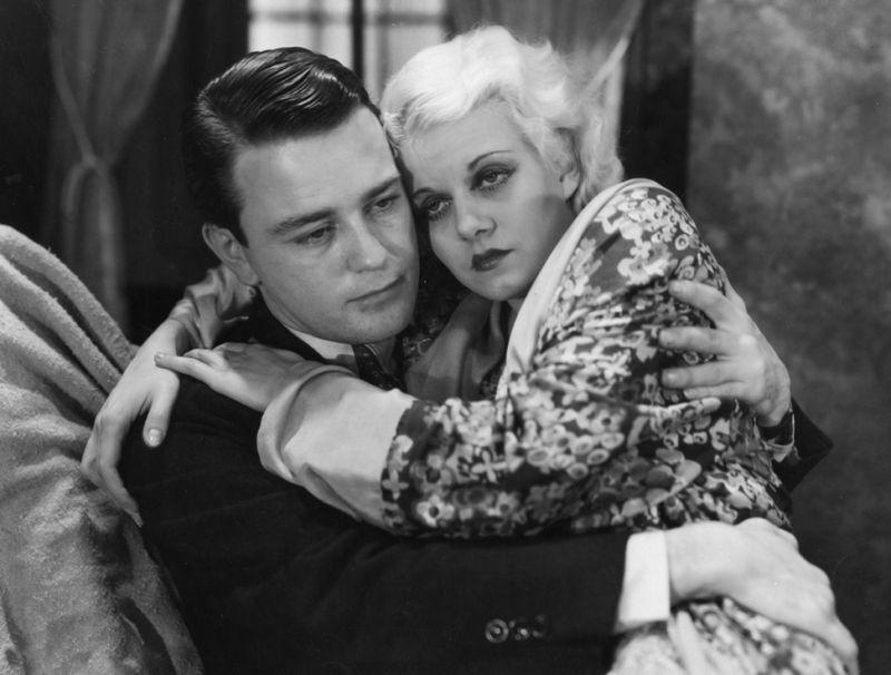 jean-1931-film-Iron_man-film-lew_ayres-1