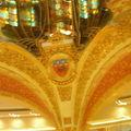 Les Galeries Lafayettes