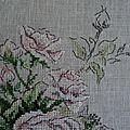 DSC08118 [1600x1200]