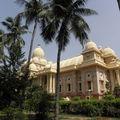 (09) Chennai (Inde Aout 09)