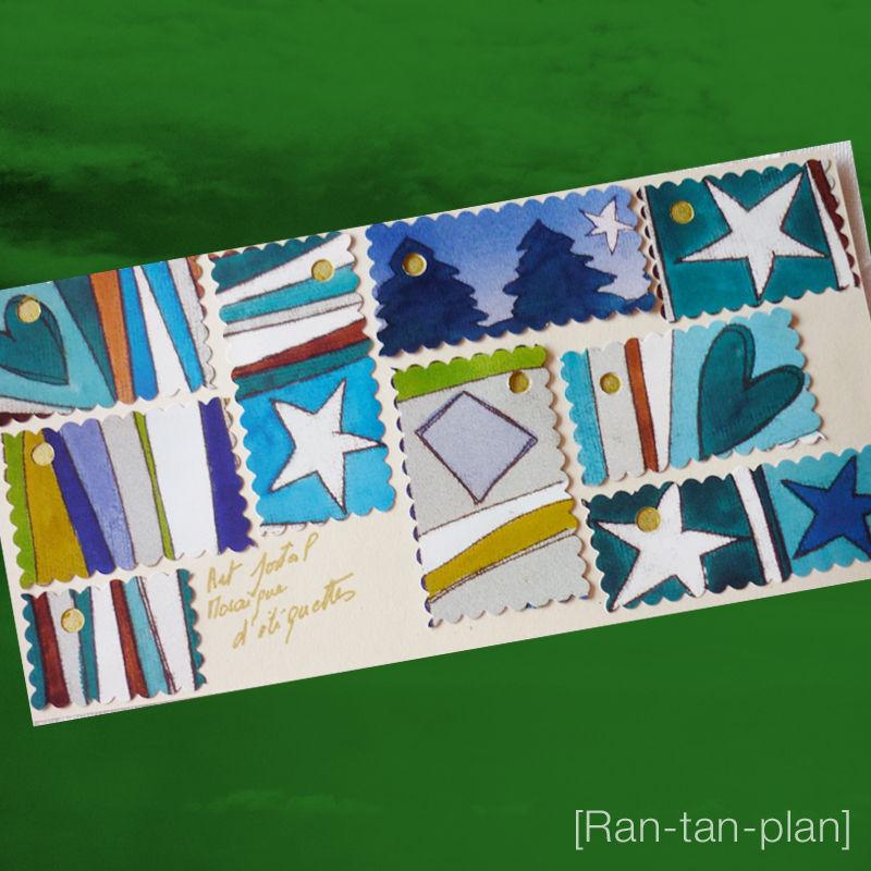 Ran-tan-plan 3 verso