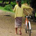 Laos 047