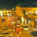 Rwamzin Skkakin by Night Meknes