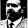 Emile AUBR