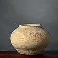 Pot, vietnam, culture de dong son, ca. 500 bce – 100 bce
