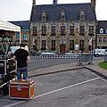0576 - 29.08.2013 - Scénce cinéma plein air