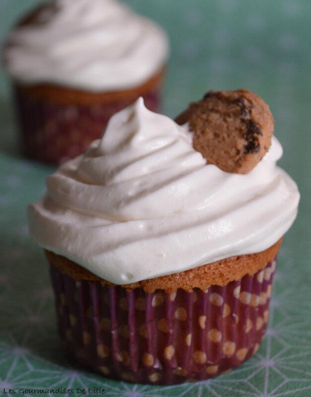 cupcake cookie (1)