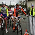 13 Dallo AC Bisontine - Pfrimmer CC Etupes 1ers cadets 48'47