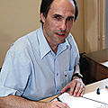 Stéphane puisney