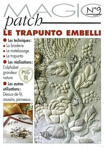 -trapunto-embelli-magic-patch