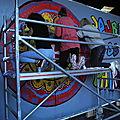 Montbrison 42 2017 street art priscila amoni