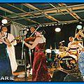 Morenn (1995 - 2004) de Langueux