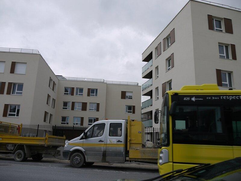 P1110123