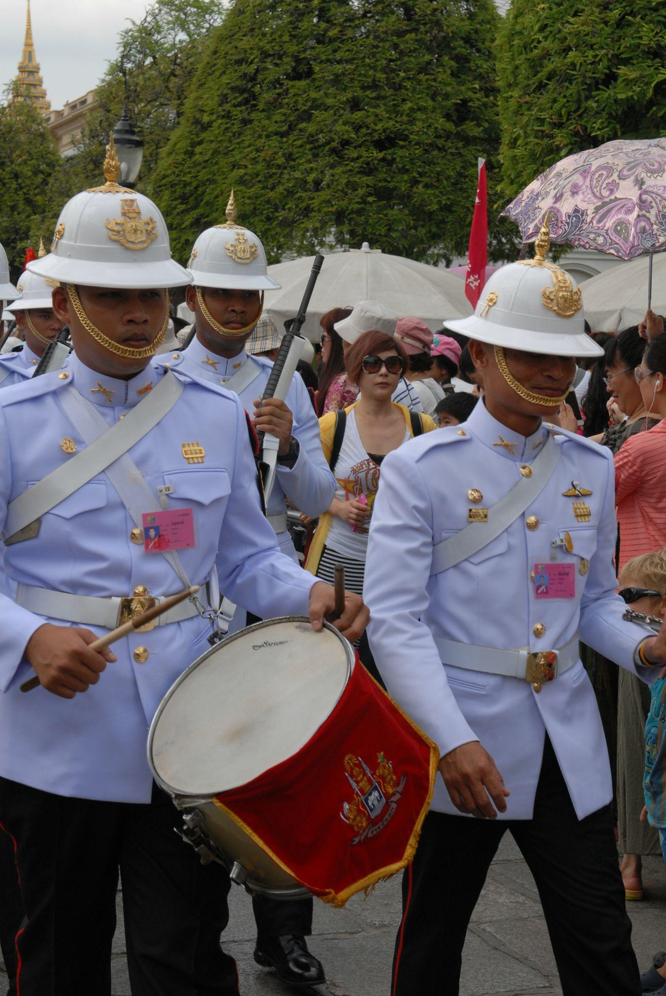 thailand 4 139