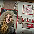 Cathy-page Hiver-4