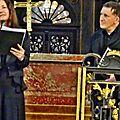 Saint-Abbon 17 mai 2015 Cathédrale Saint André BORDEAUX (25)
