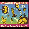 Maceo parker-