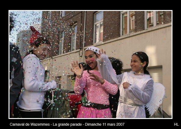CarnavalWazemmes-GrandeParade2007-172