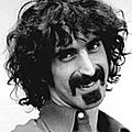 <b>Frank</b> <b>Zappa</b> - Peaches En Regalia