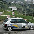 Rally beaufortain (13)