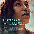 Brooklyn Secret d'Isabel <b>Sandoval</b> : Amours clandestines