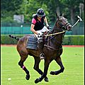 POLO PARIS 21