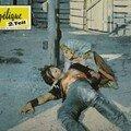 La mort de Nicolas