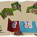 ART 2015 01 ecole papillons pop-up 7