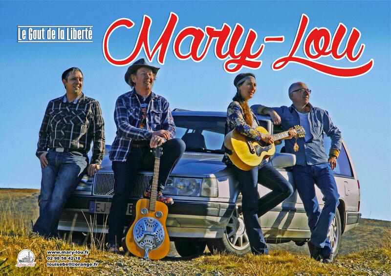 Aff Mary-Lou quatuor RVB1,6