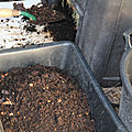 <b>COMPOSTER</b>... suite