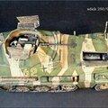 Sdkfz 250-9 PICT2976
