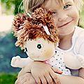 Le cas de la poupée