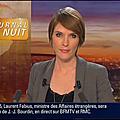 lucienuttin02.2015_03_02_journaldelanuitBFMTV