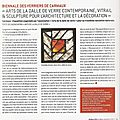article magazine aaf ddv