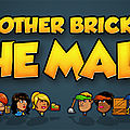 Test de <b>Another</b> Brick in the Mall - Jeu Video Giga France