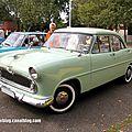 Simca ariane 4 (1957-1963)(Retrorencard septembre 2013) 01