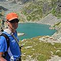 Rando Lac Blanc 120812