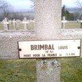Brimbal Louis 1