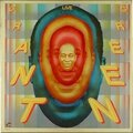 Grant Green - 1972 - Live At the Lighthouse (Blue Note)