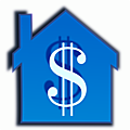 Les taux de prêt immobilier accusent une hausse