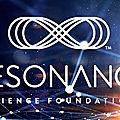 ➡️Abonnez-vous à la chaîne You tube de l'academie des <b>science</b> de Nassim Haramein